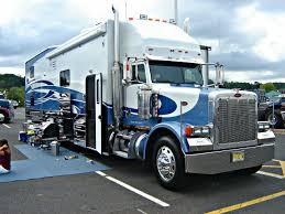 worlds best truck 136 best trucks u0026 equipment images on pinterest semi trucks big