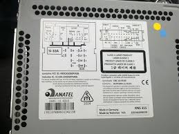 vw jetta radio wiring diagram with template pictures 9834 best of