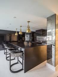 window treatment ideas for kitchen mirrored cabinet bathroom