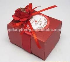 wedding cake boxes small wedding cake boxes cake pop boxes wholesale buy boxes