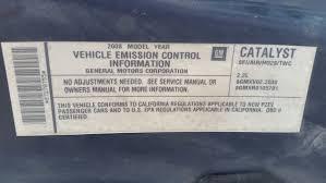 2008 chevrolet cobalt ls sedan murarik motorsports