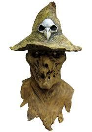 scarecrow halloween costume classic costume ideas kids traditional halloween costumes