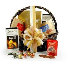 Gift Basket Com Gift Guide Gift Baskets You Can Get For The Foodies And Health