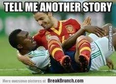 Funny Memes Soccer - awsome soccer photos funny football pictures pesgaming forums