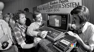 radio shack open thanksgiving radioshack files for chapter 11 bankruptcy after years of losses