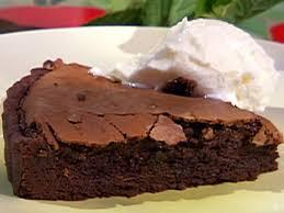 bittersweet chocolate tart recipegreat com