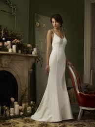 wedding dress grace grace robert bullock