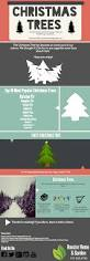 christmas tree infographic hoosier home u0026 gardena