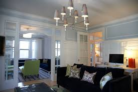 decorating ideas for a den interior design