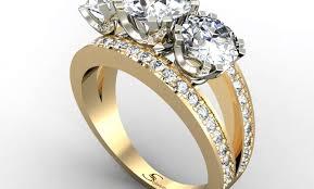 best wedding ring designers best wedding rings designs wedding rings