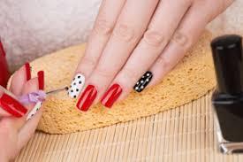 our services hollywood nails u0026 spa of arlington va nail salon