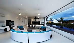 living room modern living room ideas teal magnificent living