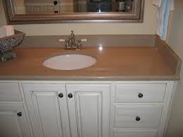 integrated sink vanity top top 69 terrific 36 vanity with integrated sink white granite