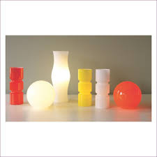 Small Table Lamps For Bedroom by Small Bedside Lamp Shades Large Size Of Light Fixtures Modern