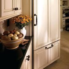 modern kitchen cabinet hardware u2013 subscribed me