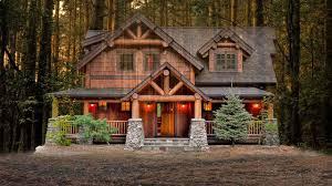 cabin house natural element homes log homes hybrid homes timber frame