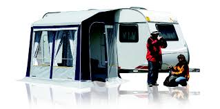 Inaca Caravan Awnings Inaca Glossop Awnings U2013 How To Make Sure Your Awning Is Perfect