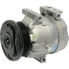 lexus rx300 air conditioner problems amazon com uac co 20458c a c compressor automotive