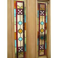 Exterior Glass Front Doors by Front Doors Wood Entry Doors With Glass Panels Awesome Wood