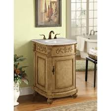 Bathroom Vanitiea Bathroom Vanities You U0027ll Love Wayfair