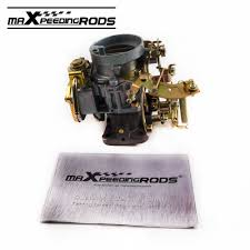 compare prices on nissan car engine online shopping buy low price