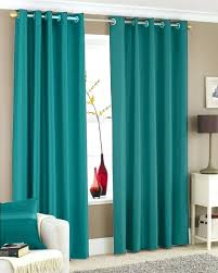 Turquoise And Grey Shower Curtain Turquoise And Brown Curtains Blackout Curtain Panels Big Lots