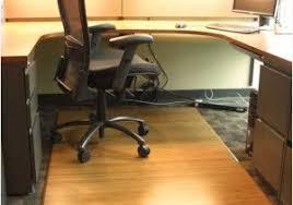 Hardwood Floor Chair Mat Desk Chair Mat Hardwood Floors Warm 18 Floor Mat For Desk Chair