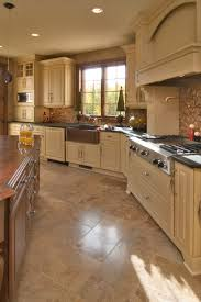 arts and crafts house plan kitchen photo 01 013s 0009 house