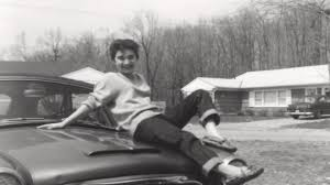 Victim Witness Coordinator Letter The Witness Film About Reinvestigating Kitty Genovese Murder