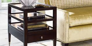 Living Room End Table Ideas Living Room End Tables Checklists Before Purchasing Slidapp In End