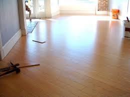 laminate flooring installation a z wholesale floors