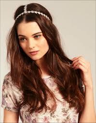 hippie hairstyles for long hair hippie hairstyles for long hair 15 trendyoutlook com