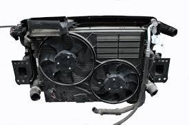 recambios lexus valencia frente radiador de coche recambios de coche