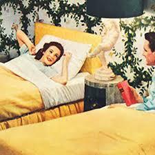 Sleep Number Bed Stores In Northern Virginia Bed Sharing Around The World Van Winkle U0027s