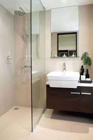 Modern Ensuite Bathrooms Modern Ensuite Bathrooms Modern En Suite Bathroom Modern Ensuite