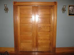 Indoor Closet Doors Designs Of Closet Doors