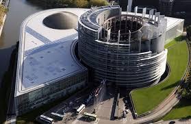 si e du parlement europ n session plénière du parlement européen avril 2017 blogdroiteuropéen