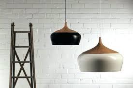 Mid Century Modern Pendant Light Mid Century Modern Pendant Lights Ricardoigea