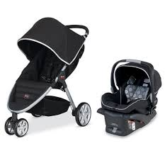 best travel system images 9 best baby travel systems stroller and car seat combo jpg