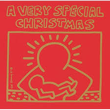 amazon com a very special christmas various artists mp3 downloads