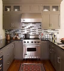 decorative ideas for kitchen decorating ideas kitchen modern home design