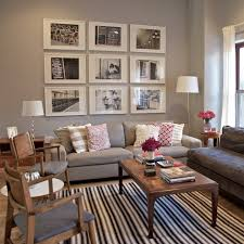 living room prints interior decoration blunders that you need to avoid interior