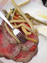 cuisine du bar cuisine du terroir picture of bar trattoria marietty aosta
