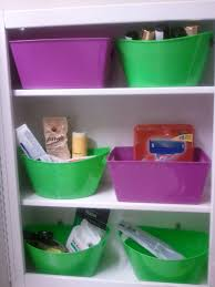 Cheap Storage Ideas Dollar Tree 2014 How To Organize Medicine Cabinet Containers Cheap