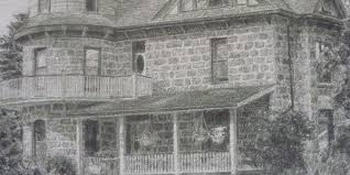 50 awesome pencil drawings pencil drawings