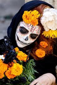 day of the dead zombie halloween mask 1000 images about dia de los muertos art on pinterest dia de