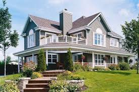 home plans with porch home plans with wrap around porches wonderful wrap around
