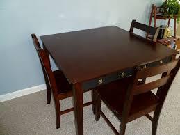 100 target kitchen furniture gray solid wood kitchen island