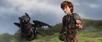 dean deblois talks train dragon 2 3 big story