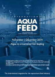 algae in ornamental fish feeding 1 638 jpg cb 1416906404